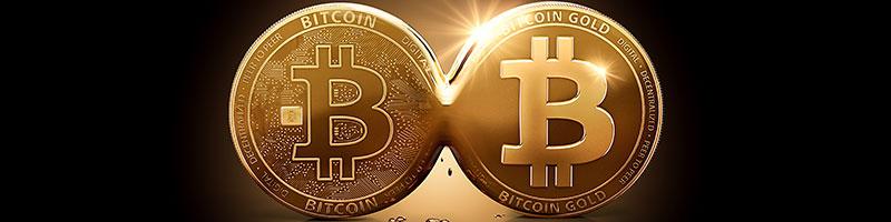 offline bitcoin broker português quando robinhood começar a negociar criptomoeda